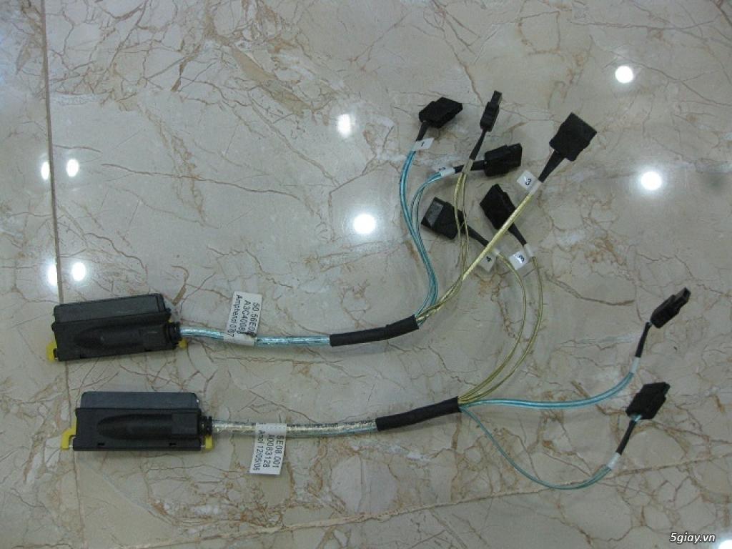 PC Lê Oai - Vi tính mọi nhà - 34567 - 1