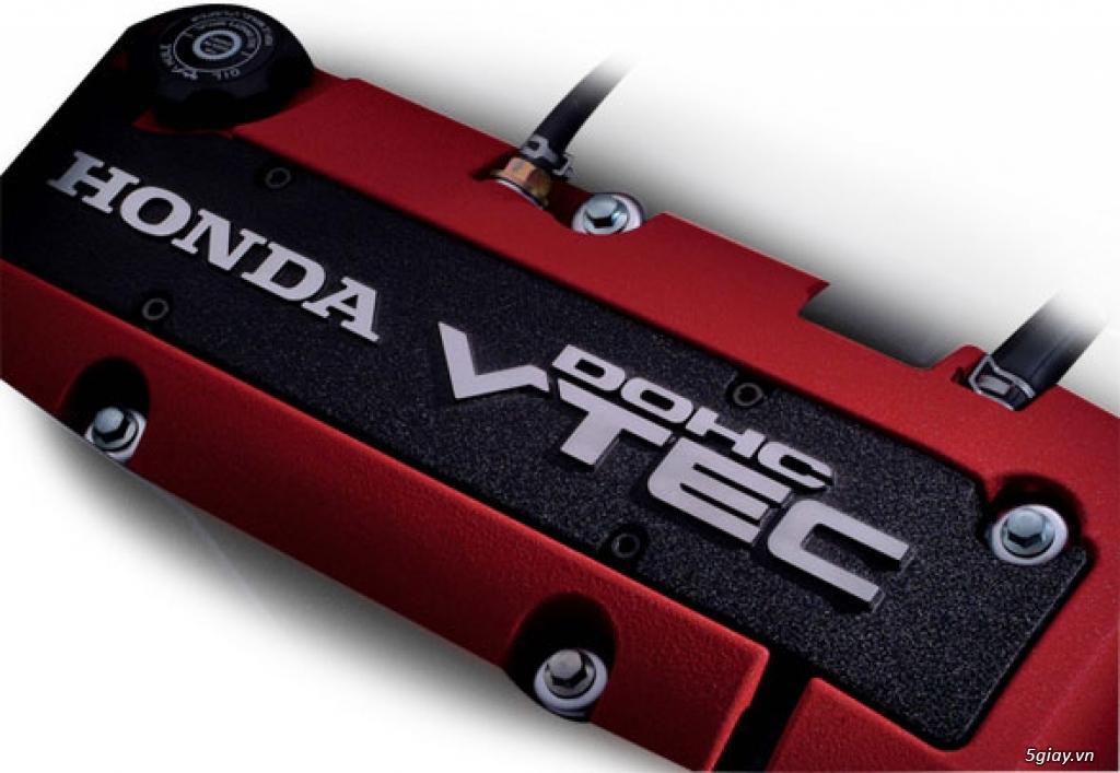 Honda Biên Hoà - Bán các dòng xe Honda City 2016 mới nhất , giá tốt nhất toàn quốc