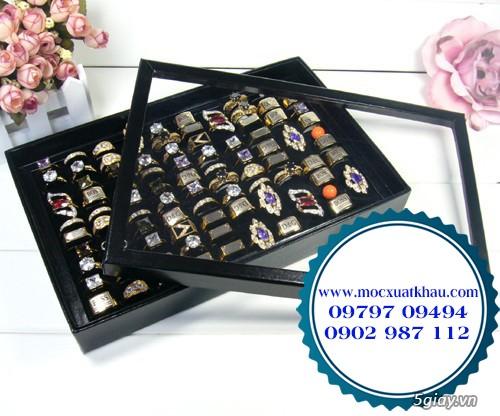 shop manocanh treo , móc áo nhung, inoc, gỗ, nhựa đủ loại dành cho shop & gia đình - 41