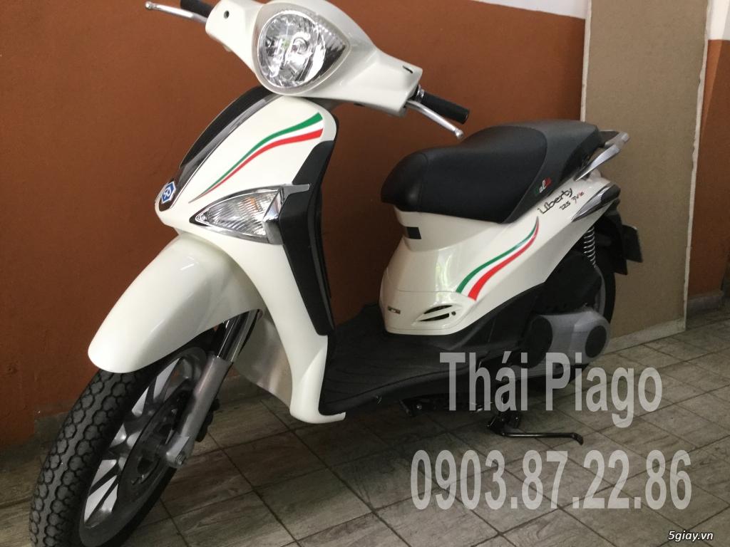 Thái&Trâm bán xe Tay Ga các loại (SH,Piaggo ..) xe bao đẹp, giá tốt. THU MUA XE SH,PIAGGO giá cao - 52