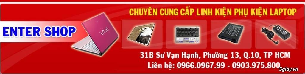 [Vi tính enter] chuyên caddybay, hộp đựng ổ cứng, dây cáp vga, hdmi... - 11