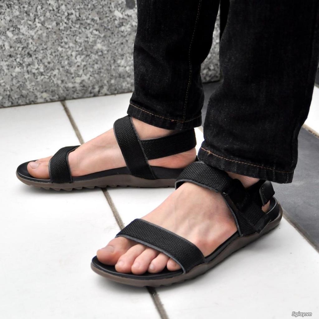 Sandal Dr Martens mẫu mã cực đẹp giá cực tốt ! Hàng bán rất chạy - 25