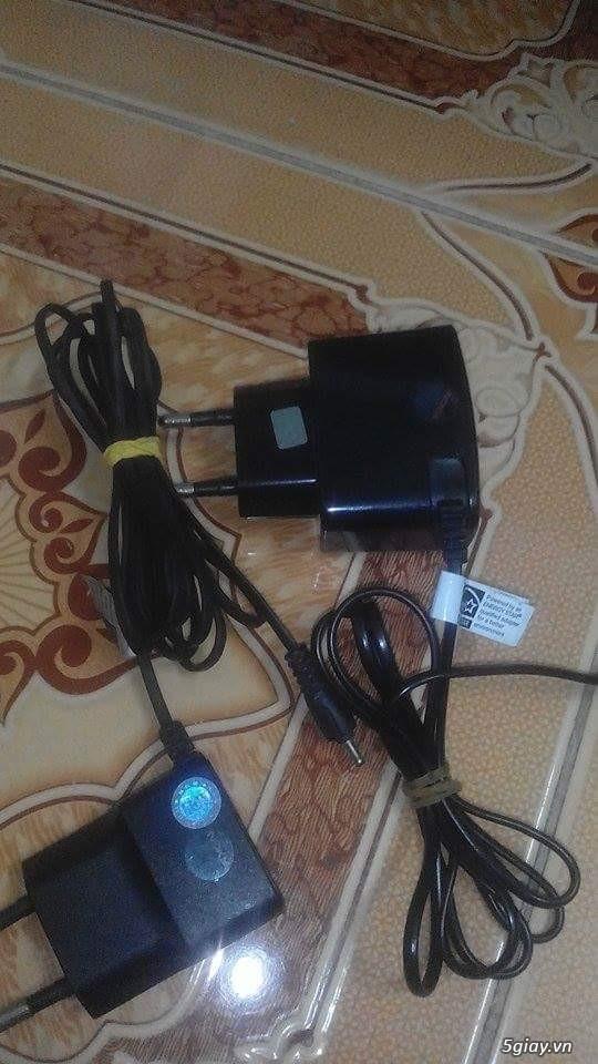 Nokia Chữa Cháy Bao Zin Đẹp Rẻ Bền Dành Cho SV-HS - 23