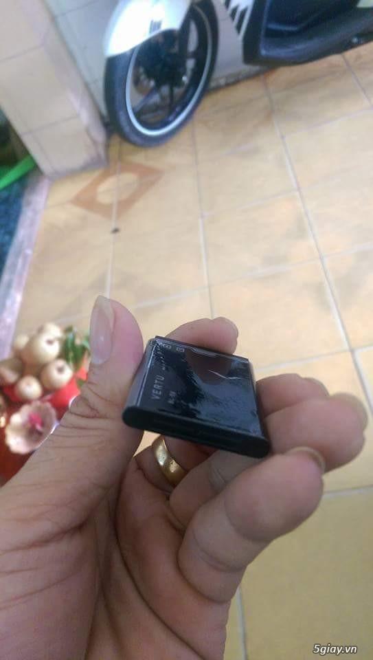 Nokia 8800,8600,6700... - 18