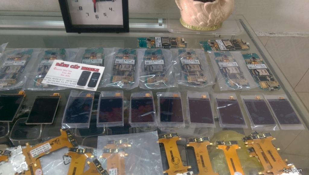 Nokia 8800,8600,6700... - 5