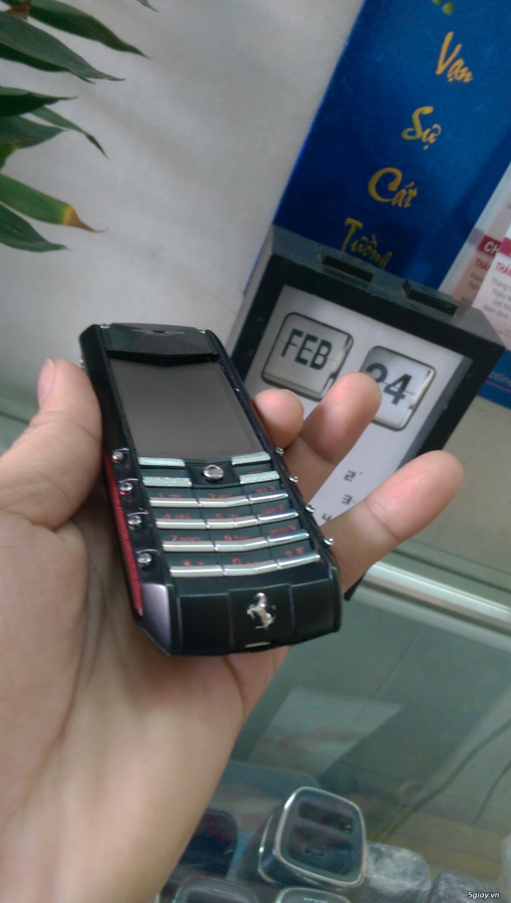 Nokia 8800,8600,6700... - 6
