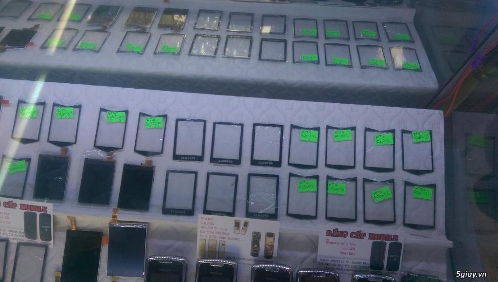 Nokia 8800,8600,6700... - 15