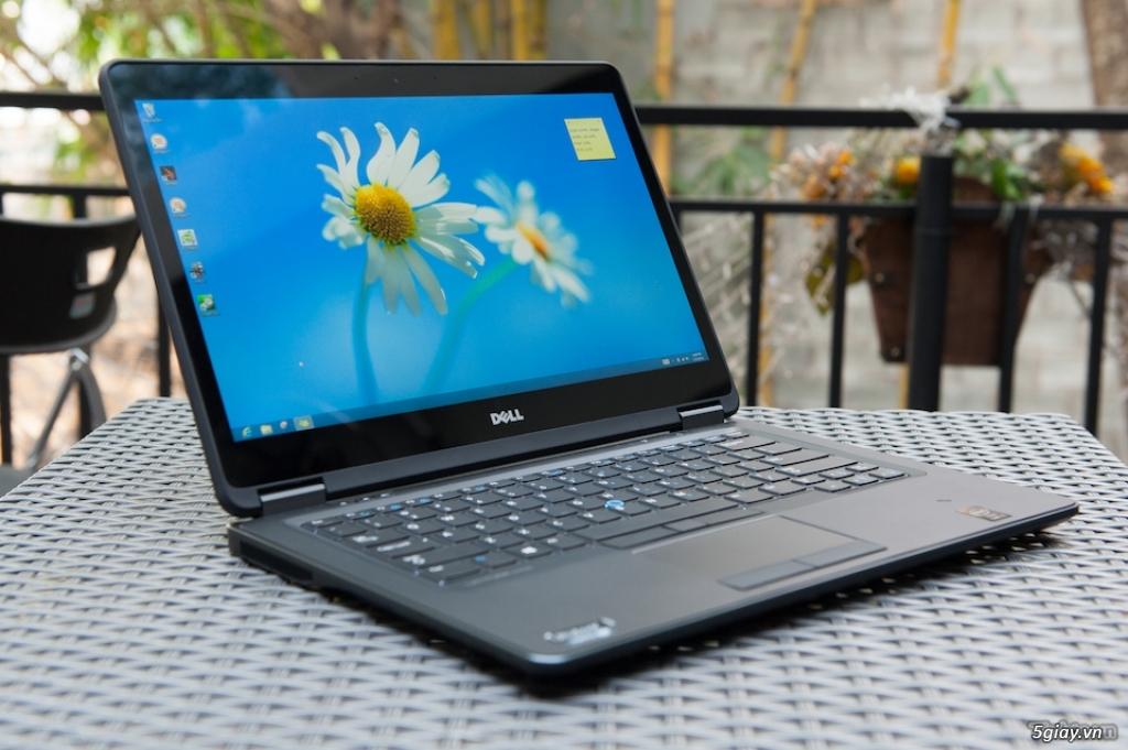Laptop Thứ Thiệt: Xã hàng mùa tết > Nhiều laptop giá rẻ > 1tr - 30tr > Bảo hành 12 tháng > 1 đổi 1