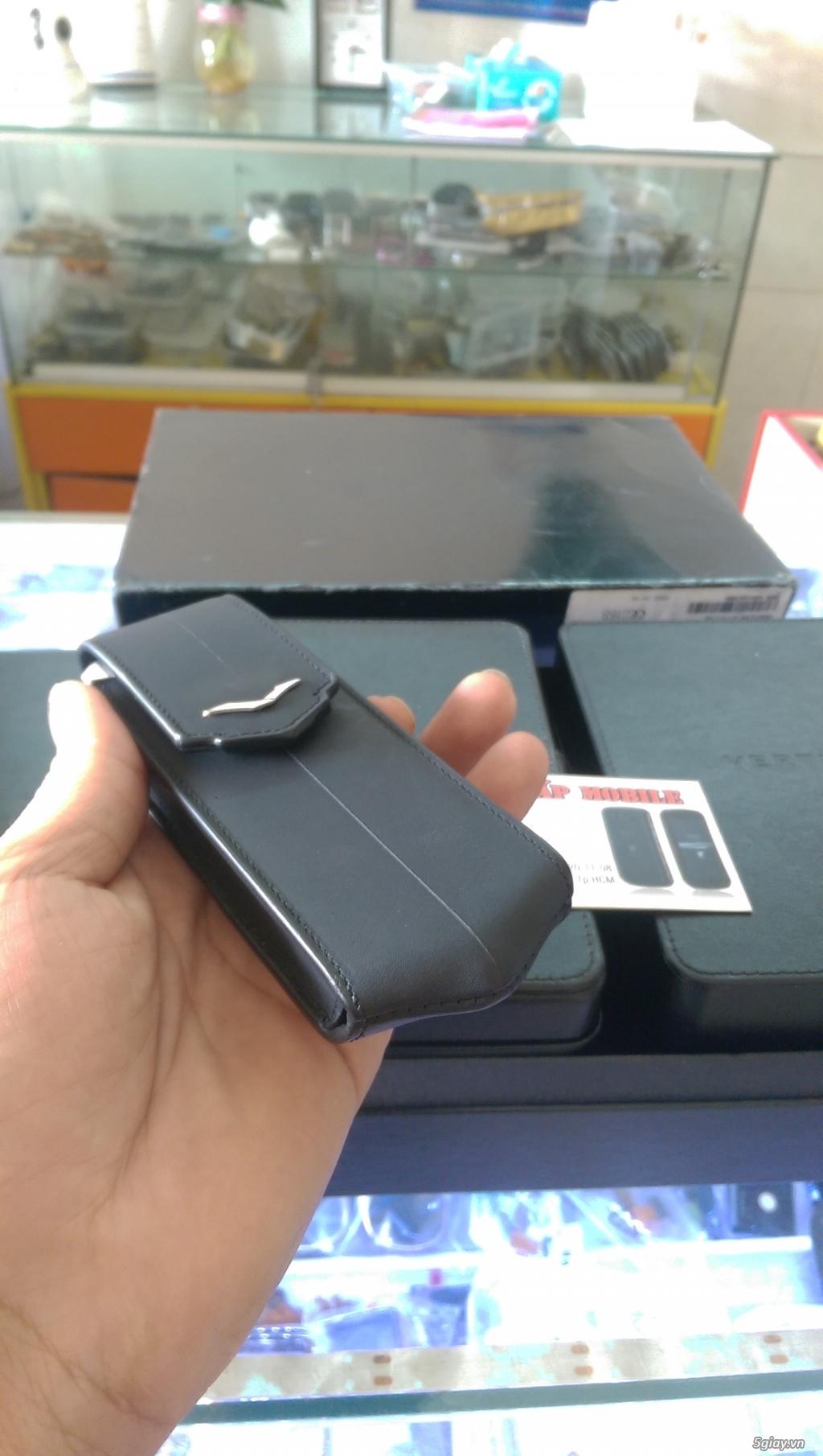 Nokia 8800,8600,6700... - 3