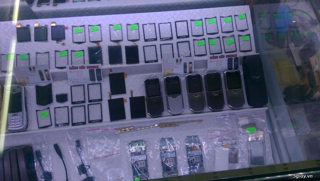 Nokia 8800,8600,6700... - 2