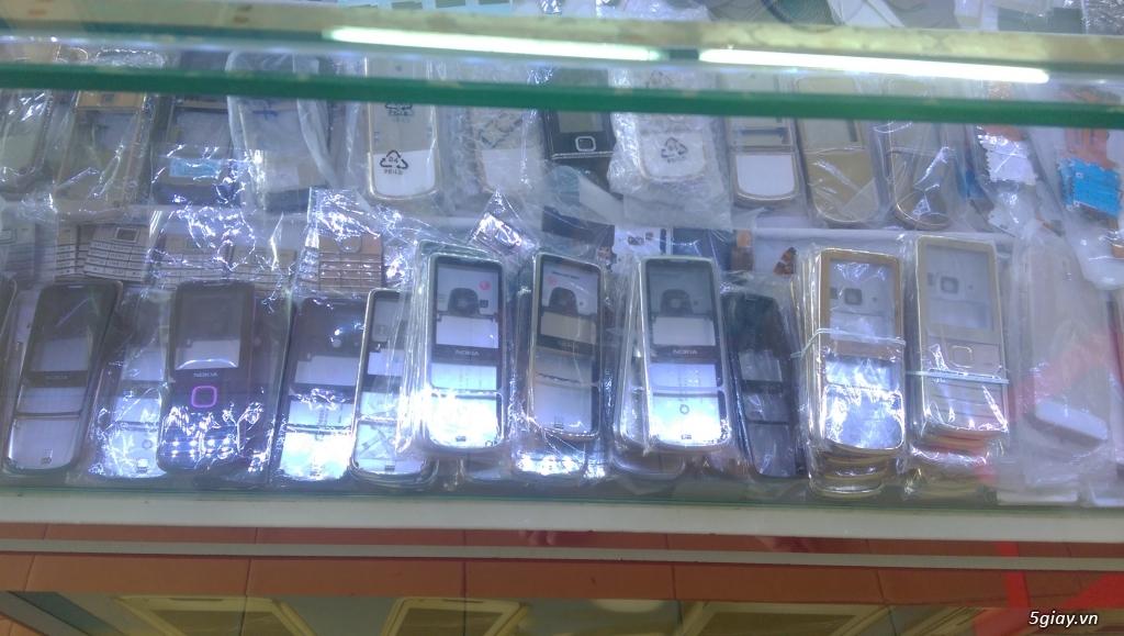 Nokia 8800,8600,6700... - 12