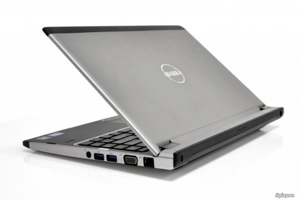 Laptop Thứ Thiệt: Xã hàng mùa tết > Nhiều laptop giá rẻ > 1tr - 30tr > Bảo hành 12 tháng > 1 đổi 1 - 1