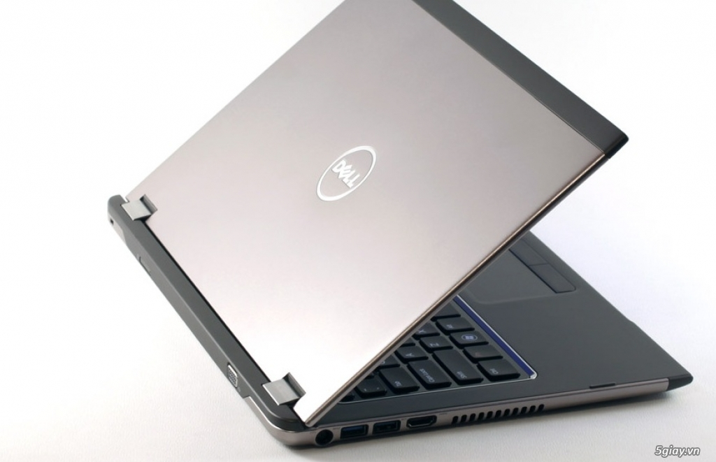 Laptop Thứ Thiệt: Xã hàng mùa tết > Nhiều laptop giá rẻ > 1tr - 30tr > Bảo hành 12 tháng > 1 đổi 1 - 2