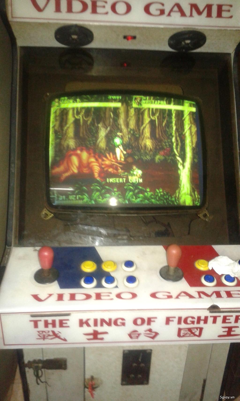 máy game ps2-160g đến 500g đủ loại giá rẽ đây máy game wii giá 1tr  1đổi1 không chờ sữa-PS4 Đời 1200 - 25