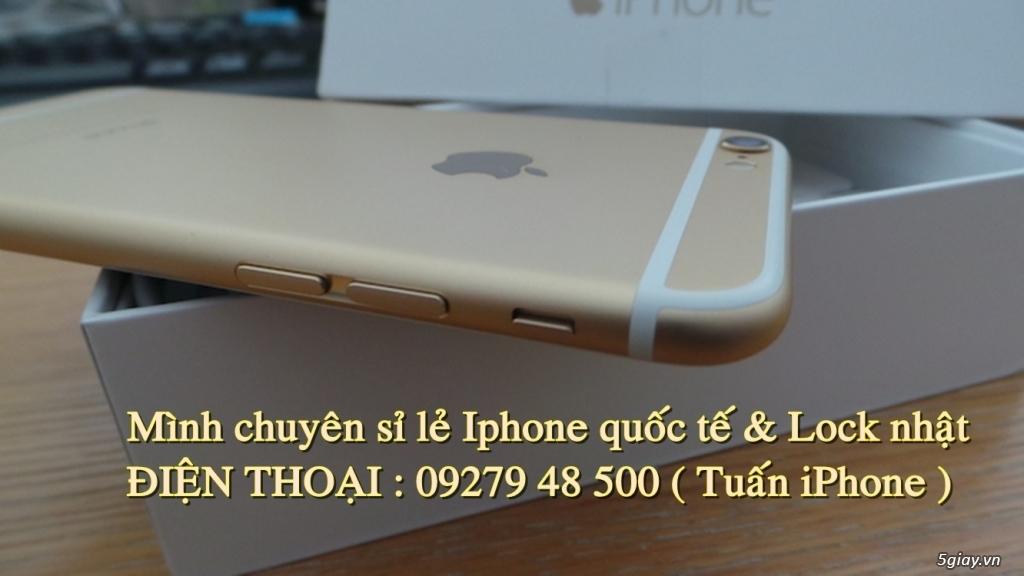 iPhone cũ 99%  - Giá update liên tục - Rẻ nhất thị trường lẻ sỉ hot hot - 7