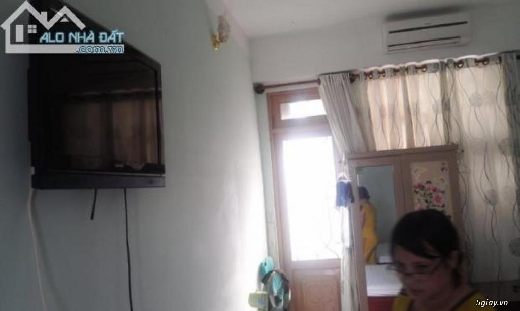 Cho công ty thuê nhà mặt tiền với nhiều phòng ở Phú Mỹ, Tân Thành, Bà Rịa Vũng Tàu - 3