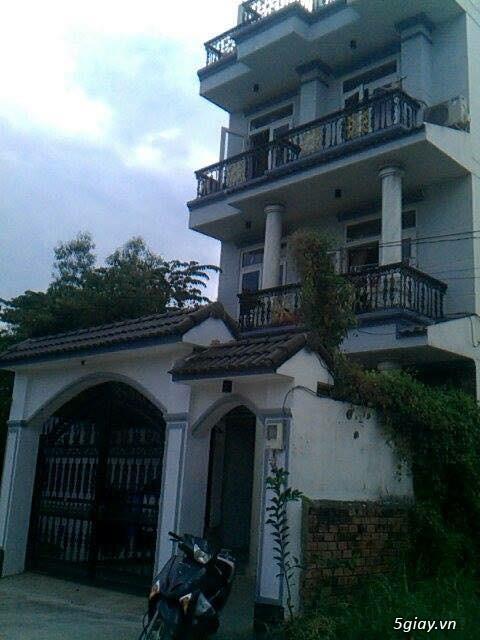 Cho Thuê phòng tại Đường số 11, p. An Phú, Q2