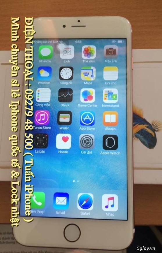 iPhone cũ 99%  - Giá update liên tục - Rẻ nhất thị trường lẻ sỉ hot hot - 10