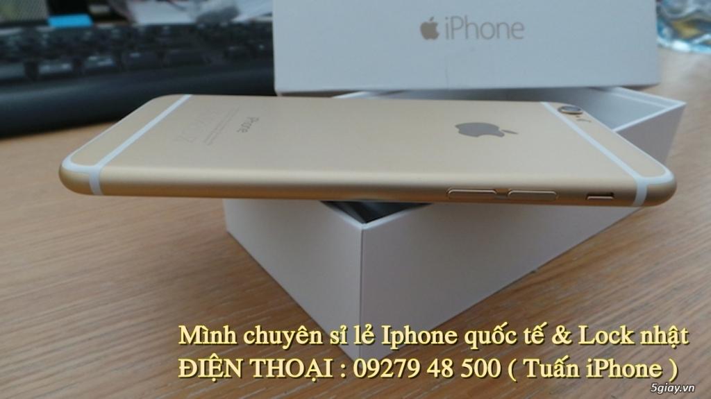 iPhone cũ 99%  - Giá update liên tục - Rẻ nhất thị trường lẻ sỉ hot hot - 2