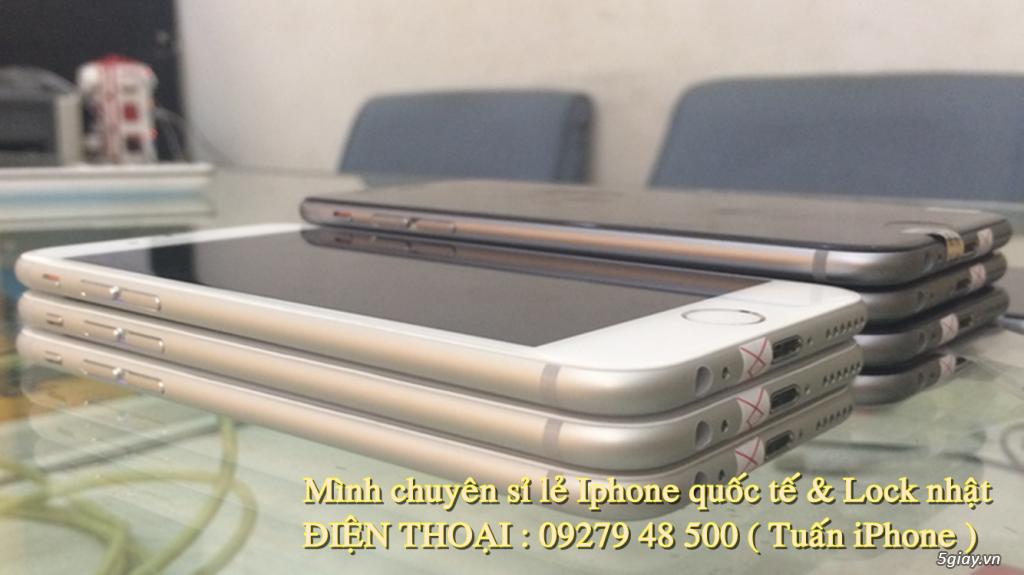 iPhone cũ 99%  - Giá update liên tục - Rẻ nhất thị trường lẻ sỉ hot hot - 4