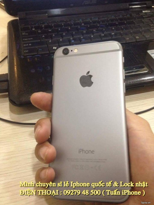 iPhone cũ 99%  - Giá update liên tục - Rẻ nhất thị trường lẻ sỉ hot hot - 5