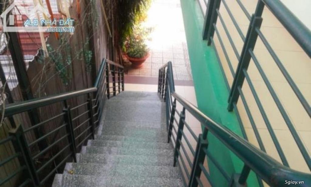 Cho công ty thuê nhà mặt tiền với nhiều phòng ở Phú Mỹ, Tân Thành, Bà Rịa Vũng Tàu