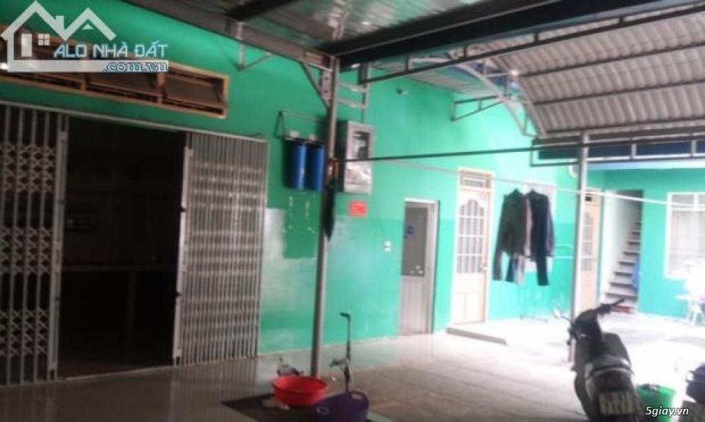 Cho công ty thuê nhà mặt tiền với nhiều phòng ở Phú Mỹ, Tân Thành, Bà Rịa Vũng Tàu - 2