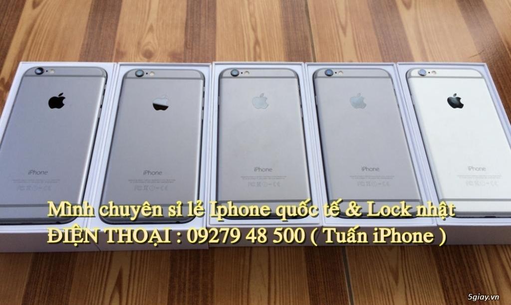 iPhone cũ 99%  - Giá update liên tục - Rẻ nhất thị trường lẻ sỉ hot hot - 8