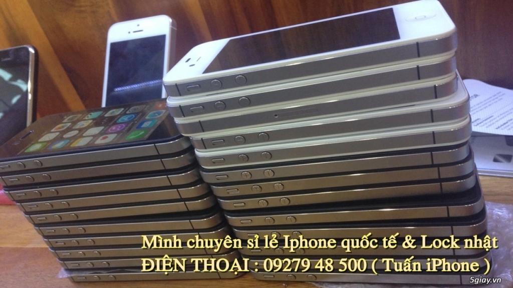 iPhone cũ 99%  - Giá update liên tục - Rẻ nhất thị trường lẻ sỉ hot hot - 1