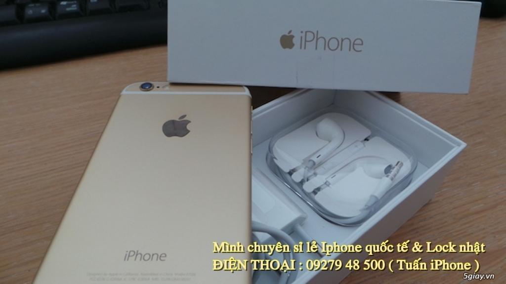 iPhone cũ 99%  - Giá update liên tục - Rẻ nhất thị trường lẻ sỉ hot hot - 6