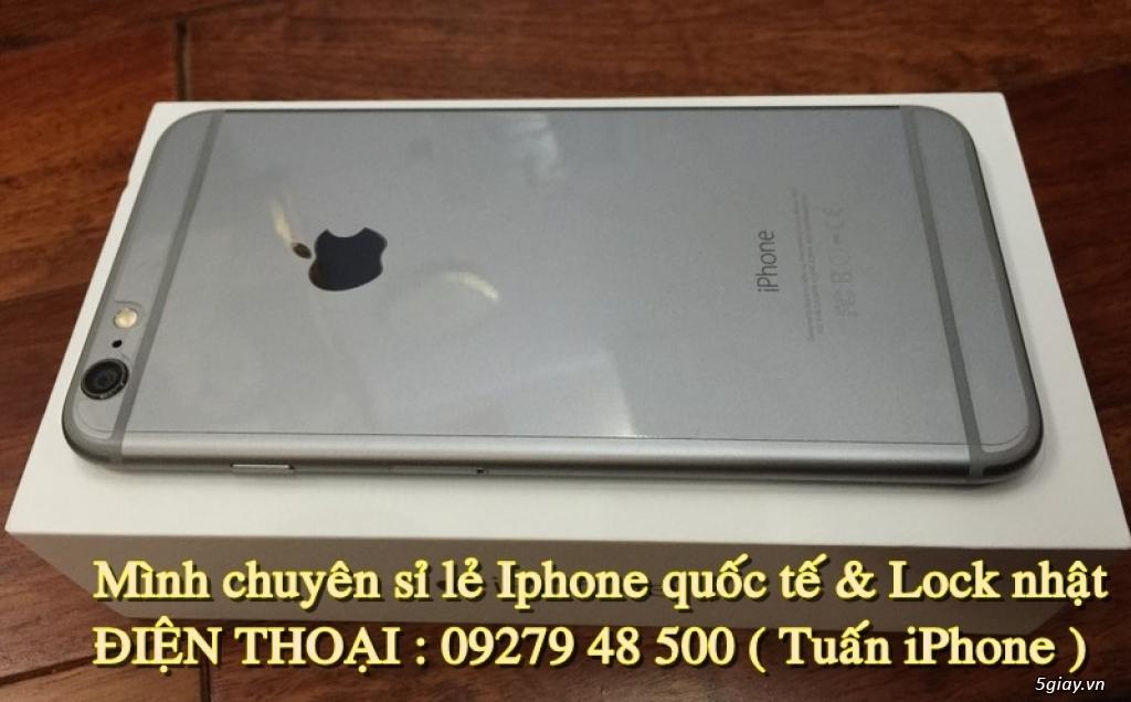 iPhone cũ 99%  - Giá update liên tục - Rẻ nhất thị trường lẻ sỉ hot hot