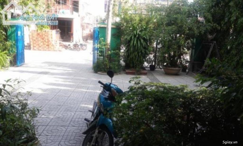 Cho công ty thuê nhà mặt tiền với nhiều phòng ở Phú Mỹ, Tân Thành, Bà Rịa Vũng Tàu - 1