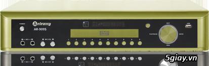 TiVi - 10