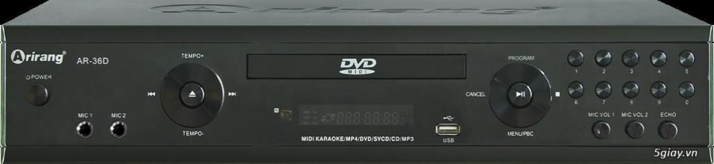 TiVi - 12