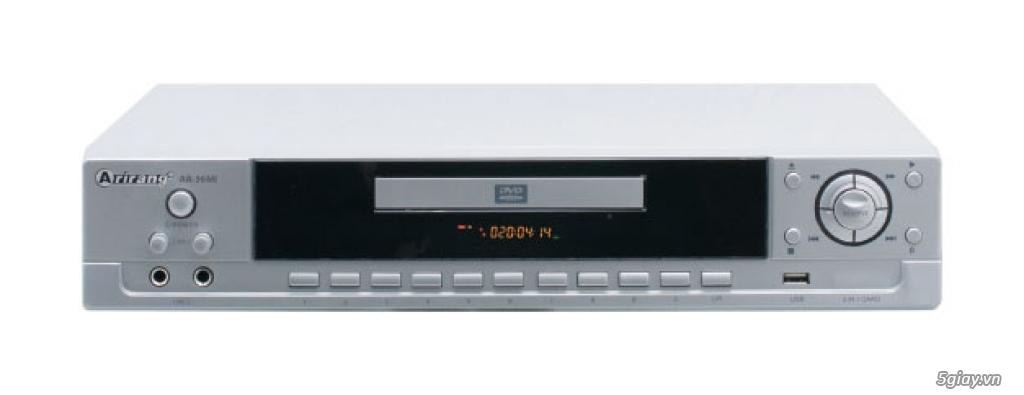 TiVi - 13