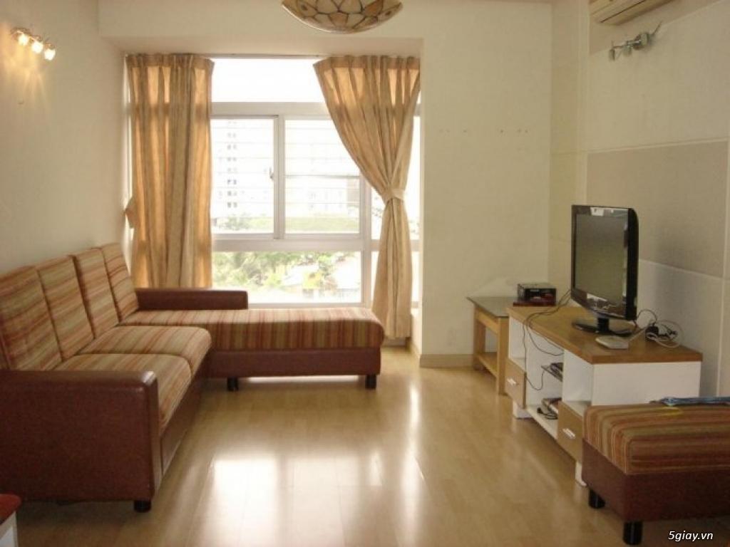 Cần cho thuê gấp căn hộ cao cấp Sky Garden I, diện tích: 89m2, 15.5triệu/tháng. LH: 0919328628