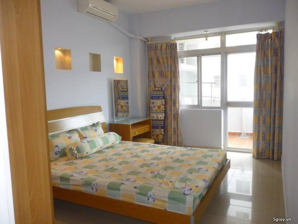 Cần bán căn hộ Hưng Vượng 2, Phú Mỹ Hưng, quận 7, nhà đẹp 2.2 tỷ. Liên hệ 0919328628