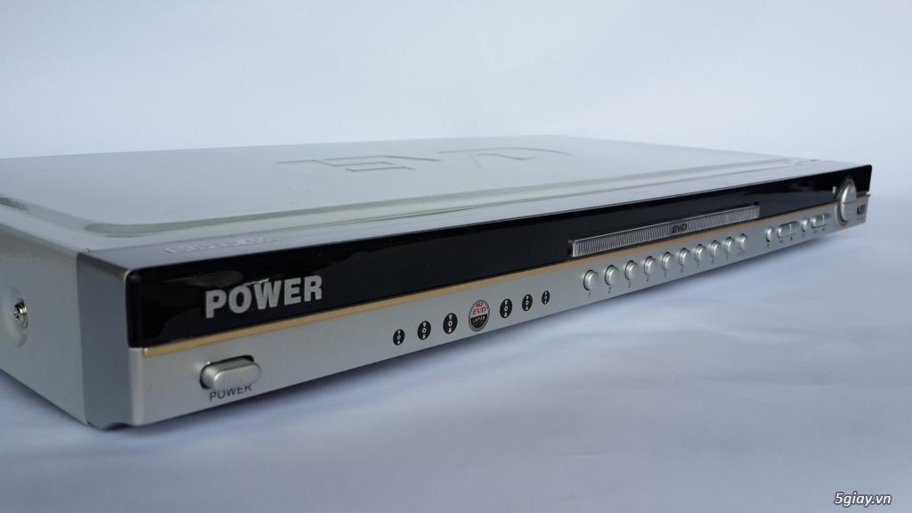 TiVi - 20