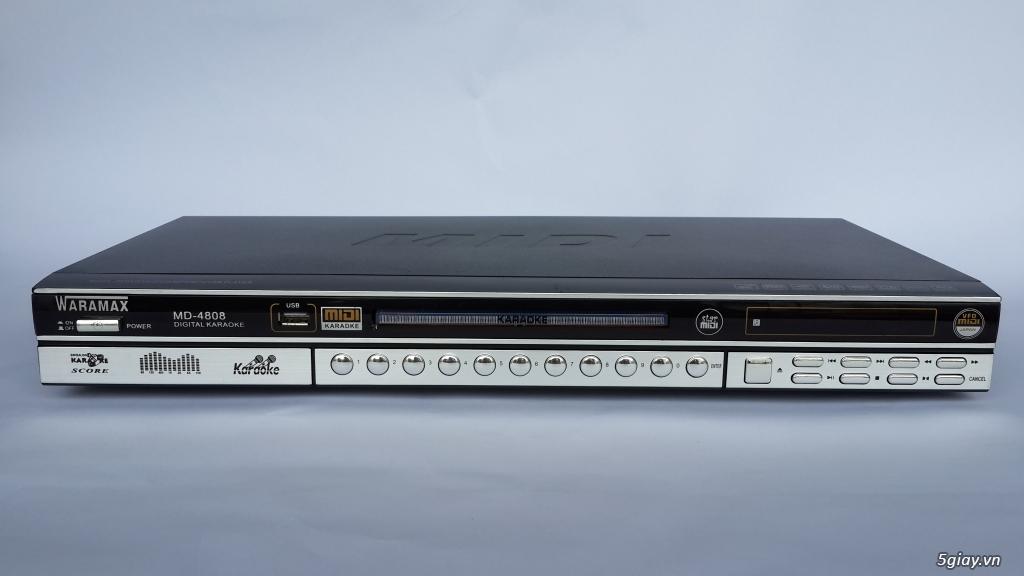TiVi - 21