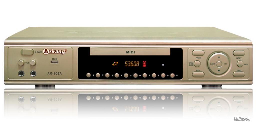 TiVi - 9