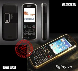 Trùm điện thoại Cổ - Độc - Rẻ - 19