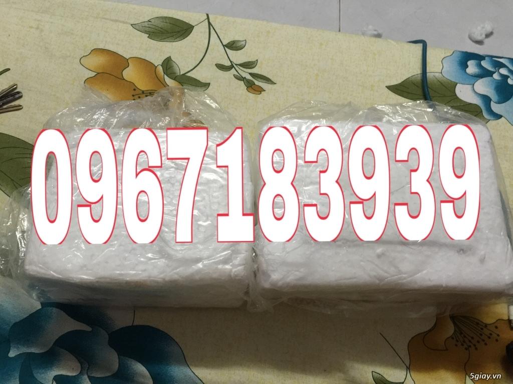 GÒ VẤP: IPHONE 5,5s,6,6s... Giá sỉ cho người sử dụng - 1