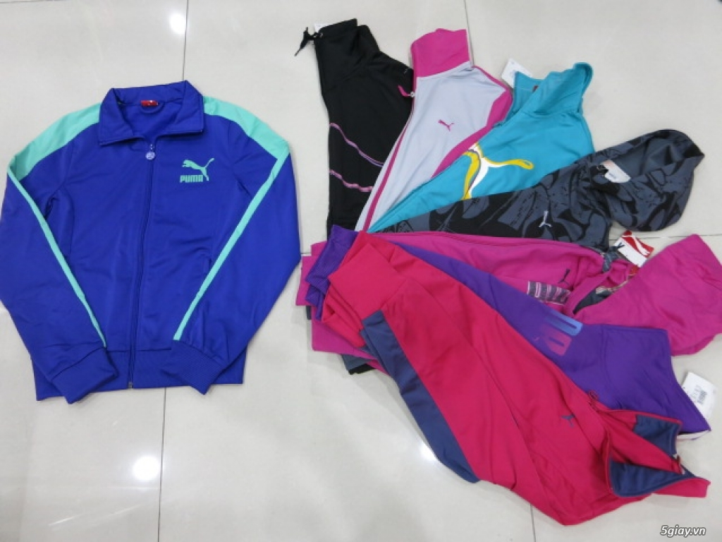 Chuyên Nike,Adidas,Levi's,Puma,Lacoste,Guess ,CK,Armani...Việt Nam - Cambodia XK - 11