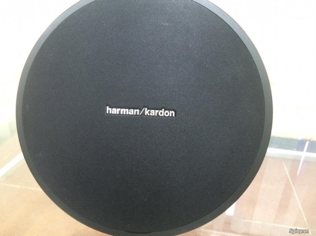 Harman kardon onyx studio From Japan - 2