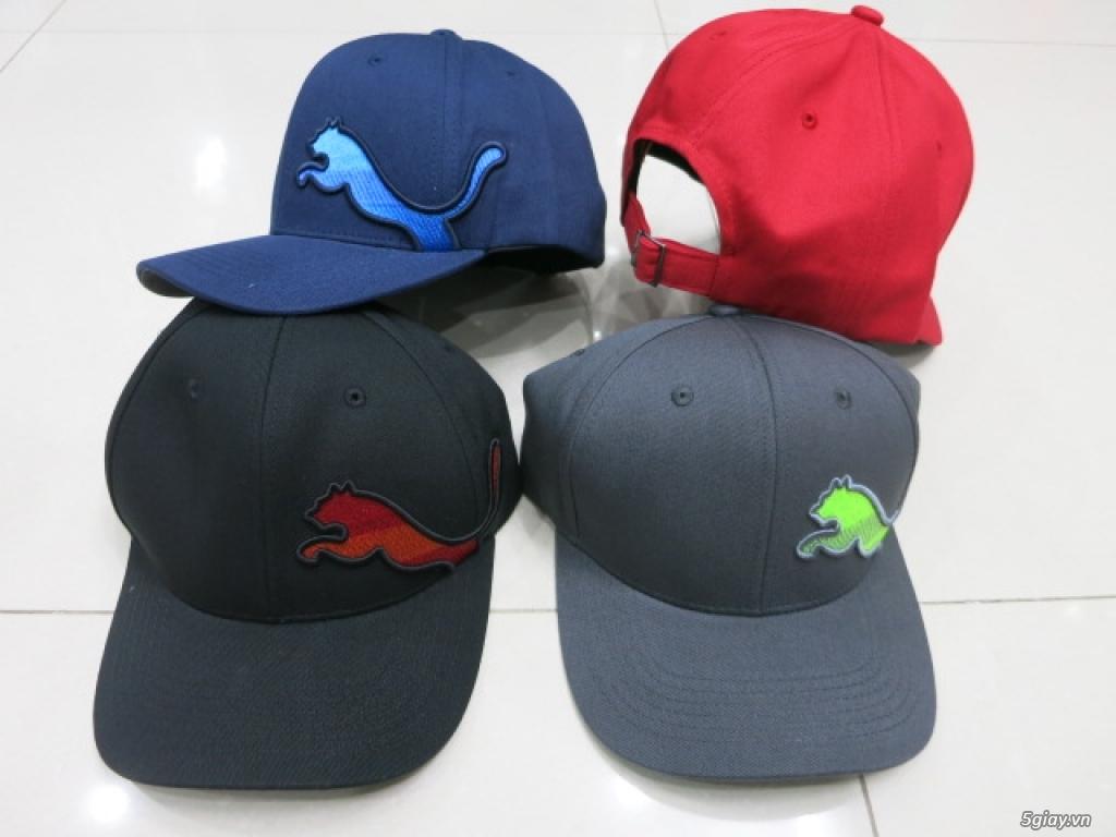 Chuyên Nike,Adidas,Levi's,Puma,Lacoste,Guess ,CK,Armani...Việt Nam - Cambodia XK - 38