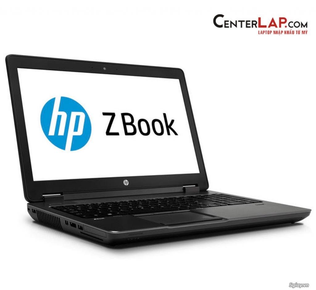 HP ELITEBOOK,WORKSTATION,ENVY,PROBOOK,SPECTRE,OMENPRO,FOLIO - 14