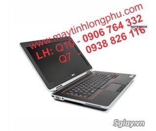 Bán laptop xách tay hàng Mỹ Nhật ,bao giá tốt nhất cho anh em 5giay - 16