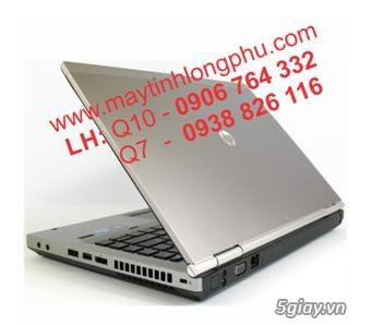 Bán laptop xách tay hàng Mỹ Nhật ,bao giá tốt nhất cho anh em 5giay - 15