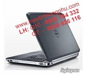 Bán laptop xách tay hàng Mỹ Nhật ,bao giá tốt nhất cho anh em 5giay - 13