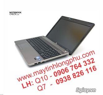 Bán laptop xách tay hàng Mỹ Nhật ,bao giá tốt nhất cho anh em 5giay - 14
